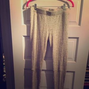 Intimately by Free People Lounge Pants!